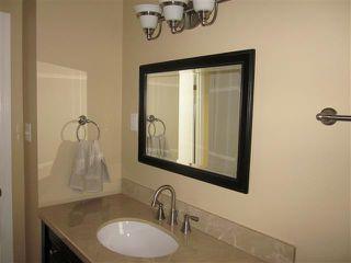 Photo 12: 4768 9 Avenue: Edson House for sale : MLS®# 34141