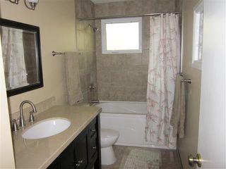 Photo 10: 4768 9 Avenue: Edson House for sale : MLS®# 34141