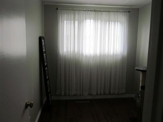 Photo 16: 4768 9 Avenue: Edson House for sale : MLS®# 34141