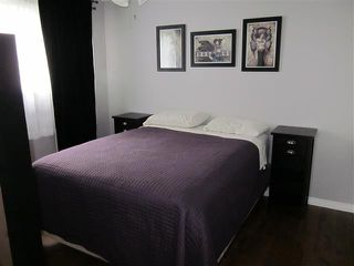 Photo 14: 4768 9 Avenue: Edson House for sale : MLS®# 34141