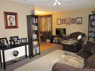 Photo 4: 4768 9 Avenue: Edson House for sale : MLS®# 34141
