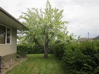 Photo 30: 4768 9 Avenue: Edson House for sale : MLS®# 34141