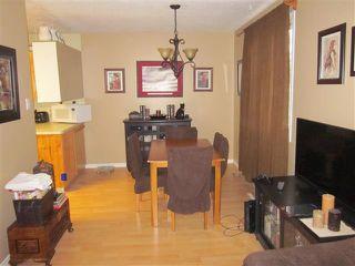 Photo 5: 4768 9 Avenue: Edson House for sale : MLS®# 34141