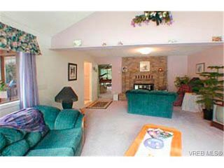 Photo 4: 251 Dutnall Rd in VICTORIA: Me Albert Head Single Family Detached for sale (Metchosin)  : MLS®# 288960