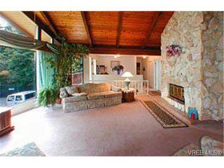 Photo 2: 251 Dutnall Rd in VICTORIA: Me Albert Head House for sale (Metchosin)  : MLS®# 288960