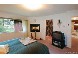 Photo 6: 251 Dutnall Rd in VICTORIA: Me Albert Head Single Family Detached for sale (Metchosin)  : MLS®# 288960