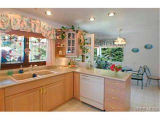 Photo 3: 251 Dutnall Rd in VICTORIA: Me Albert Head Single Family Detached for sale (Metchosin)  : MLS®# 288960