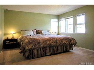 Photo 7:  in VICTORIA: SE Cordova Bay House for sale (Saanich East)  : MLS®# 395679