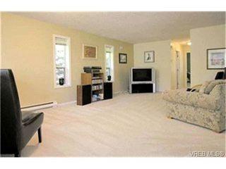 Photo 8:  in VICTORIA: SE Cordova Bay House for sale (Saanich East)  : MLS®# 395679