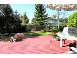Photo 9:  in VICTORIA: SE Cordova Bay House for sale (Saanich East)  : MLS®# 395679