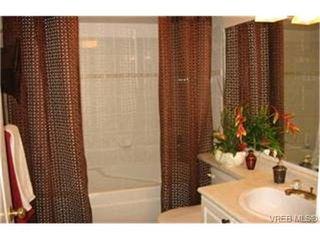 Photo 6: 312 1083 Tillicum Rd in VICTORIA: Es Kinsmen Park Condo for sale (Esquimalt)  : MLS®# 422789