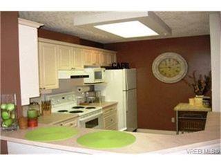 Photo 2: 312 1083 Tillicum Rd in VICTORIA: Es Kinsmen Park Condo for sale (Esquimalt)  : MLS®# 422789