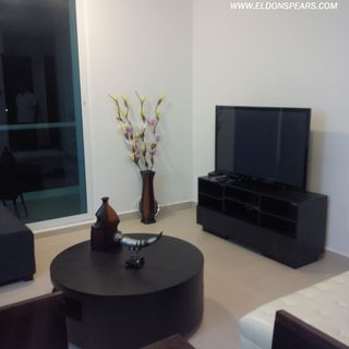 Photo 6: Playa Blanca Resort - OCEAN II - Furnished Condo for sale