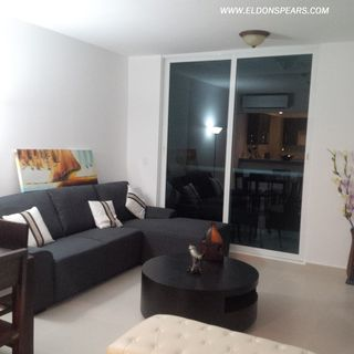 Photo 4: Playa Blanca Resort - OCEAN II - Furnished Condo for sale
