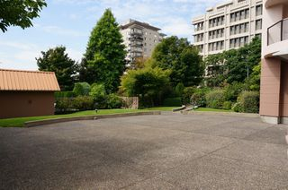 Photo 17: # 1901 612 FIFTH AVE. in New Westminster: Uptown NW Condo for sale : MLS®# V1081231