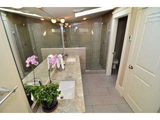 Photo 18: 1516 GRAVELEY ST in Vancouver: Grandview VE Condo for sale (Vancouver East)  : MLS®# V1106722