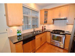 Photo 5: 1516 GRAVELEY ST in Vancouver: Grandview VE Condo for sale (Vancouver East)  : MLS®# V1106722