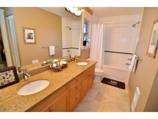 Photo 14: 1516 GRAVELEY ST in Vancouver: Grandview VE Condo for sale (Vancouver East)  : MLS®# V1106722