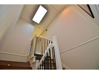 Photo 15: 1516 GRAVELEY ST in Vancouver: Grandview VE Condo for sale (Vancouver East)  : MLS®# V1106722