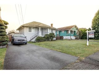 Photo 2: 6910 Sussex Avenue in : Metrotown House for sale (Burnaby South)  : MLS®# V1098240