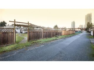Photo 5: 6910 Sussex Avenue in : Metrotown House for sale (Burnaby South)  : MLS®# V1098240