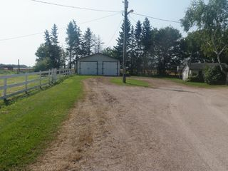 Photo 49: 47094 Mile 72N in Beausejour: House for sale (RM of Brokenhead)