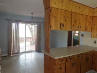 Photo 33: 47094 Mile 72N in Beausejour: House for sale (RM of Brokenhead)