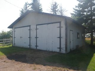 Photo 28: 47094 Mile 72N in Beausejour: House for sale (RM of Brokenhead)