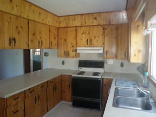 Photo 34: 47094 Mile 72N in Beausejour: House for sale (RM of Brokenhead)