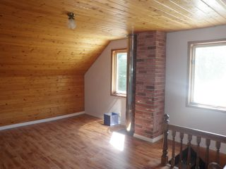 Photo 40: 47094 Mile 72N in Beausejour: House for sale (RM of Brokenhead)