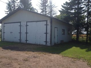 Photo 27: 47094 Mile 72N in Beausejour: House for sale (RM of Brokenhead)