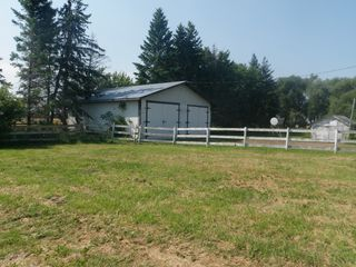 Photo 43: 47094 Mile 72N in Beausejour: House for sale (RM of Brokenhead)