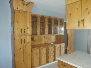 Photo 37: 47094 Mile 72N in Beausejour: House for sale (RM of Brokenhead)