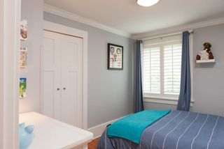Photo 14: 1841 STEPHENS STREET in Vancouver: Kitsilano House for sale (Vancouver West)  : MLS®# R2046139