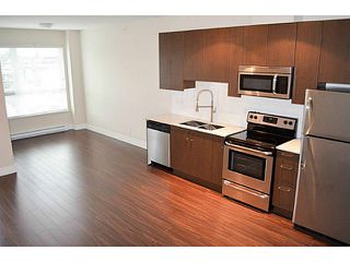 Photo 3: 404 2351 KELLY AVENUE in Port Coquitlam: Central Pt Coquitlam Condo for sale : MLS®# R2077865