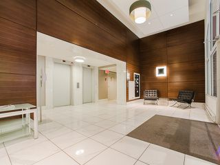 Photo 19: Vancouver West in West End VW: Condo for sale : MLS®# R2080754