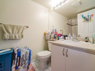 Photo 13: Vancouver West in West End VW: Condo for sale : MLS®# R2080754