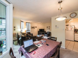 Photo 8: Vancouver West in West End VW: Condo for sale : MLS®# R2080754