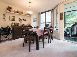 Photo 5: Vancouver West in West End VW: Condo for sale : MLS®# R2080754