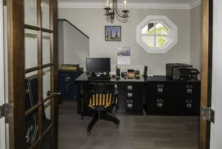 Photo 14: 2728 COLLINGWOOD STREET in Vancouver: Kitsilano House for sale (Vancouver West)  : MLS®# R2111564