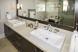 Photo 13: 2728 COLLINGWOOD STREET in Vancouver: Kitsilano House for sale (Vancouver West)  : MLS®# R2111564