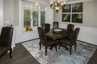 Photo 5: 2728 COLLINGWOOD STREET in Vancouver: Kitsilano House for sale (Vancouver West)  : MLS®# R2111564