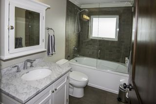 Photo 16: 2728 COLLINGWOOD STREET in Vancouver: Kitsilano House for sale (Vancouver West)  : MLS®# R2111564
