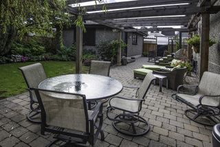 Photo 19: 2728 COLLINGWOOD STREET in Vancouver: Kitsilano House for sale (Vancouver West)  : MLS®# R2111564