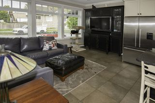 Photo 9: 2728 COLLINGWOOD STREET in Vancouver: Kitsilano House for sale (Vancouver West)  : MLS®# R2111564