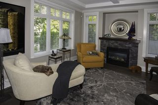 Photo 3: 2728 COLLINGWOOD STREET in Vancouver: Kitsilano House for sale (Vancouver West)  : MLS®# R2111564