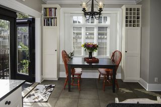 Photo 8: 2728 COLLINGWOOD STREET in Vancouver: Kitsilano House for sale (Vancouver West)  : MLS®# R2111564
