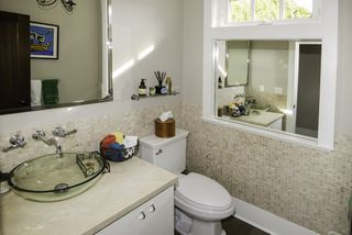 Photo 10: 2728 COLLINGWOOD STREET in Vancouver: Kitsilano House for sale (Vancouver West)  : MLS®# R2111564
