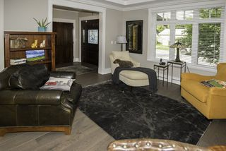 Photo 4: 2728 COLLINGWOOD STREET in Vancouver: Kitsilano House for sale (Vancouver West)  : MLS®# R2111564