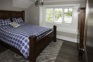 Photo 15: 2728 COLLINGWOOD STREET in Vancouver: Kitsilano House for sale (Vancouver West)  : MLS®# R2111564